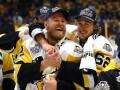 Питтсбург – Нэшвилл: лучшие моменты финала Кубка Стэнли