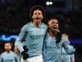 Восемь футболистов выразили желание покинуть Манчестер Сити - СМИ