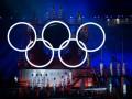 В Китае торжественно открылись Юношеские Олимпийские игры
