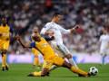 Реал Мадрид –  АПОЭЛ 3:0 видео голов и обзор матча Лиги чемпионов
