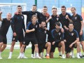 Хорватия – Нигерия: анонс матча ЧМ-2018