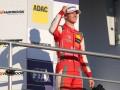 Мик Шумахер стал чемпионом Формулы-3