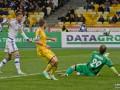 Из лидеров оступился только Металлист: Лучшие кадры 24-го тура чемпионата Украины