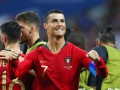 Роналду: Ничья в матче Португалия – Испания справедлива