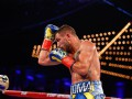Ломаченко: Не могу дождаться своего возвращения в ринг