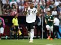 Боатенг: В игре сборной Германии нужно многое менять