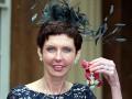 Владелица Сток Сити сделала крупное пожертвование на борьбу с коронавирусом