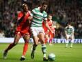 UEFA проиграл в суде Сьону, команду должны вернуть в Лигу Европы