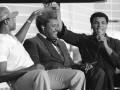 Дон Кинг: Али - боец за людей, народный чемпион