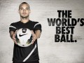 Фотогалерея: Орудие труда. Nike представила новые мячи ведущих европейских чемпионатов