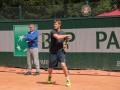 Roland Garros: В основной сетке сыграют пятеро украинцев