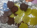 В Испании в сладости с эмблемой Барселоны добавляли наркотики