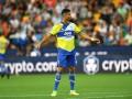 Роналду раздумывает над переходом в Манчестер Сити