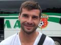 Бартулович: Все наверное видели нас в следующем раунде Лиги Европы