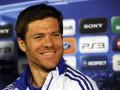 Болельщики Реала видят новым капитаном команды Хаби Алонсо