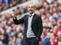 Манчестер Сити хочет продлить контракт с Гвардиолой