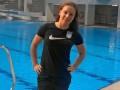 Украинка выиграла медаль Гран-при по прыжкам в воду