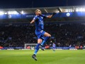 Трансфер полузащитника из Лестера в Манчестер Сити может стать рекордным в АПЛ