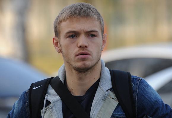 Дмитрий Гречишкин возвращается в Ильичевец