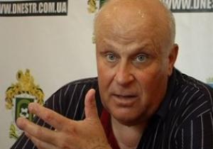 Тренер Волыни считает, что количество замен следует увеличить до пяти