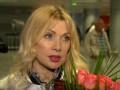 Тамара Токмачева: Украина на чемпионате Европы будет с медалями