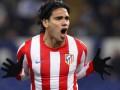 Спортивный директор Монако не отпустит Фалькао в Реал