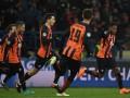Рома – Шахтер: где смотреть матч Лиги чемпионов