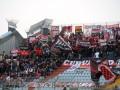 Ультрас Милана требуют избавиться от бесполезных игроков
