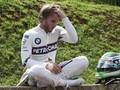 Хайдфельд может перейти в BMW-Sauber