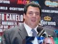 Президент WBC: Если Уайлдер не победит Фьюри, то его карьера закончится