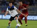 Рома - Аталанта 0:2 видео голов и обзор матча Серии А