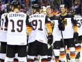 ЧМ по хоккею: Германия разобралась с Финляндией, Чехия вырвала победу у Швейцарии