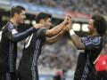 Реал Сосьедад — Реал Мадрид 0:3 Видео голов и обзор матча