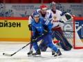 Прогноз букмекеров на матч ЧМ по хоккею Италия - Россия