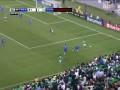 Бей в кость. Чудовищный подкат игрока сборной Гватемалы против Рафы Маркеса