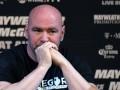 Уайт - о UFC 249: Это будет очень дорогой турнир