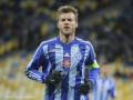 Андрей Ярмоленко может продолжить карьеру в Англии