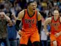 НБА: лучшие данки, передачи, блок-шоты и геймвиннеры сезона