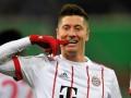 Зидан согласился с трансфером Левандовски в Реал