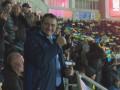 Павелко: Основе сборной Украины готовится равнозначная замена