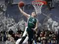 Известный украинский баскетболист впал в кому из-за жуткой травмы