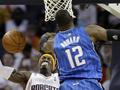 NBA Playoffs-2010. Быстрые проводы