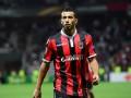 СМИ: Динамо Киев отказало в продаже игрока французскому клубу