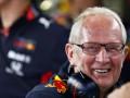 Марко: Мы были готовы проводить Гран-при Австралии