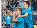 Зенит – Селтик 3:0 видео голов и обзор матча