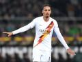 Рома хочет выкупить Смоллинга у Манчестер Юнайтед