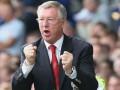 Алекс Фергюсон уговаривал Роналду вернуться в Манчестер Юнайтед
