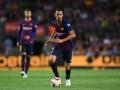 Барселона предложит Бускетсу зарплату как у Суареса и Пике