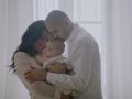 Ракицкий снялся в музыкальном клипе его жены