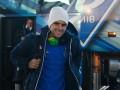 Без Мбокани и Виды: Динамо отправилось в Албанию на матч ЛЕ